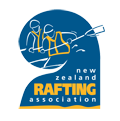 New Zealand Rafting Association